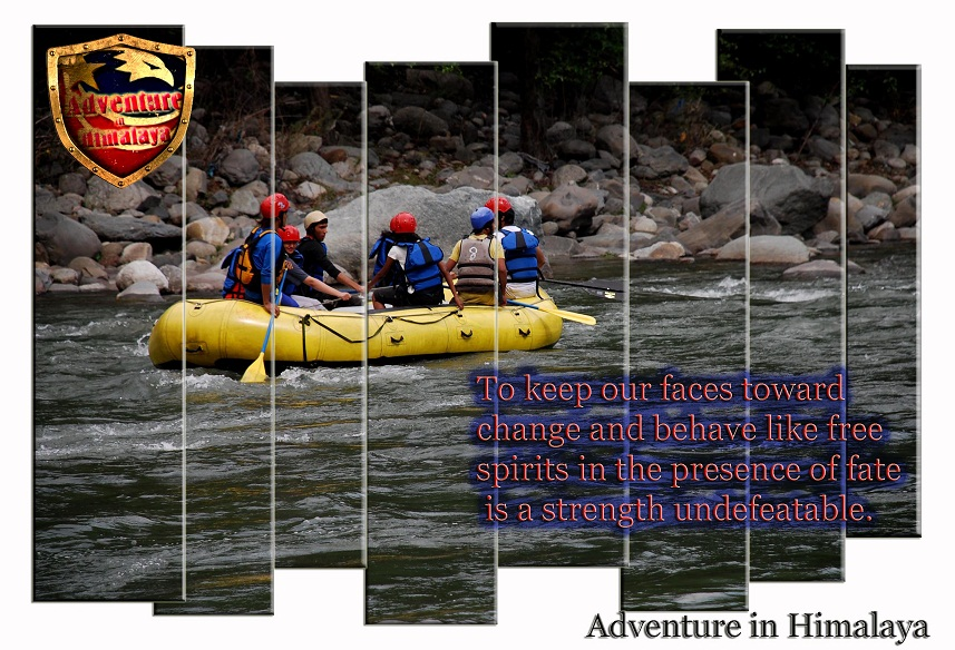 river rafting kullu manali, river rafting in manali price, river rafting in kullu manali, rafting in manali cost, river rafting at manali, river rafting charges in manali, paragliding in manali price, rafting in kullu manali, kullu manali india, manali rafting charges, rafting in manali price, manali rafting price, manali river rafting price, manali river rafting charges,  trip cost, adventure sports in manali cost, manali adventure sports price, adventure trip to manali, river rafting rates in manali, manali adventure tours